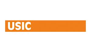 USIC - Union Suisse des Carrossiers
