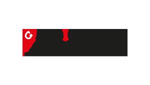 USPA - Union Professionnelle Suisse de l'Automobile