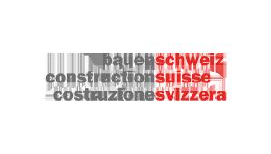 Construction Suisse