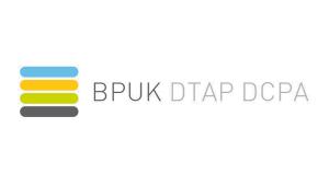 DTAP - Conférence suisse des directeurs cantonaux des travaux publics, de l'aménagement du territoire et de l'environnement