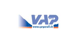 cargorail