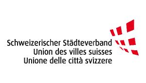 Union des Villes Suisses