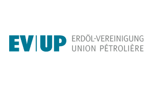 UP - Union Pétrolière