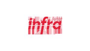 Infra Suisse