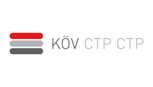 CTP - Conférence des directeurs cantonaux des transports publics
