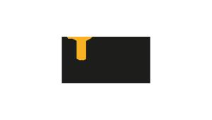 LITRA - Service d'information pour les transports publics