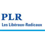 plr-logo