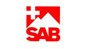SAB - Groupement Suisse pour les Régions de Montagne