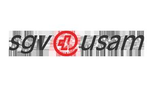 USAM - Union suisse des arts et métiers