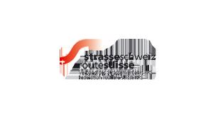 FRS - fédération routiere suisse