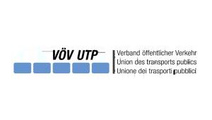 UTP - Union des Transports Publics